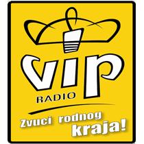 vip-logo-210x210
